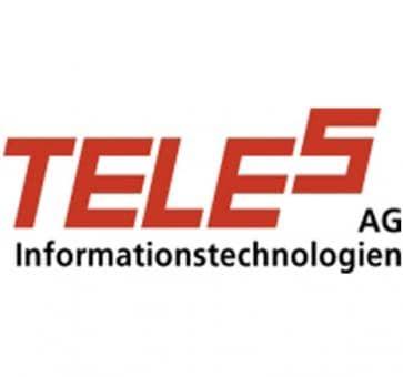 Teles iGATE 48V VDC option