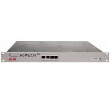 Teles VoIPBox PRI-60 5ppm