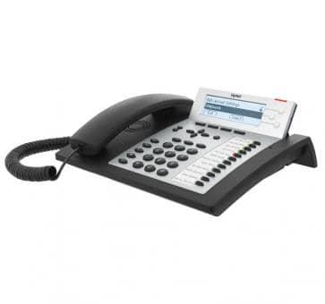 Tiptel 3110 IP Phone