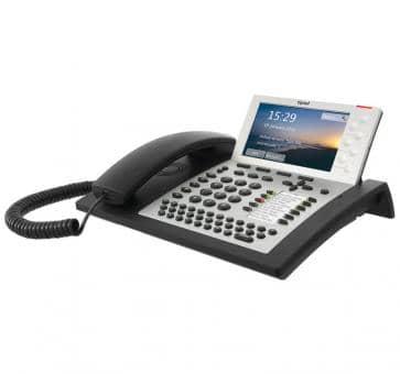 Tiptel 3130 IP Phone