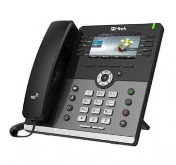 tiptel Htek UC926 IP phone