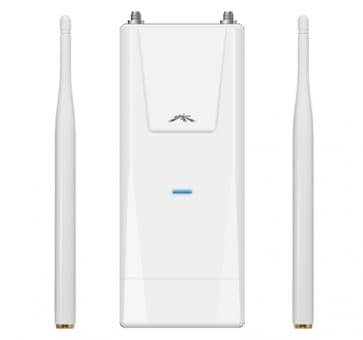 Ubiquiti UniFi UAP-Outdoor+ AP Access Point Outdoor MIMO 2.4GHz