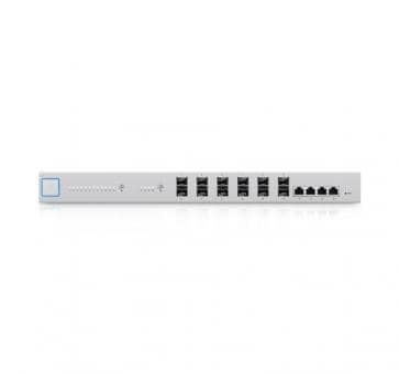 Ubiquiti UniFi US-16-XG 10G Switch 16x RJ45 12x SFP 4x 10G R