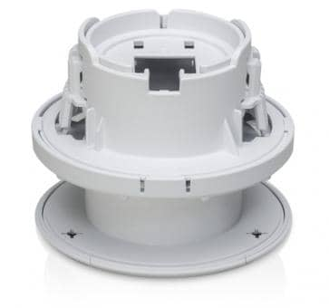 Ubiquiti UniFi UVC-G3-Flex ceiling mount kit