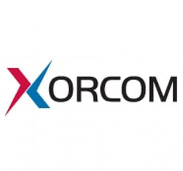 Xorcom PMS Interface - up to 25 extensions - LC0017