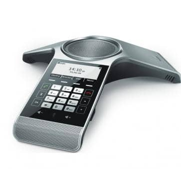 Yealink CP920 SIP IP conference phone
