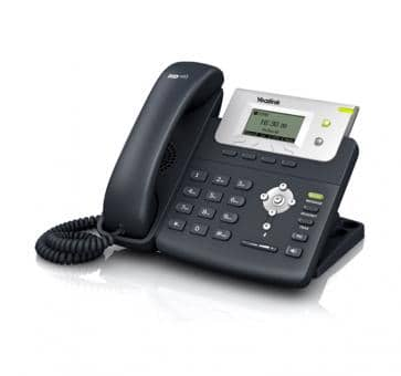 Yealink SIP-T21P IP Phone (no PSU)