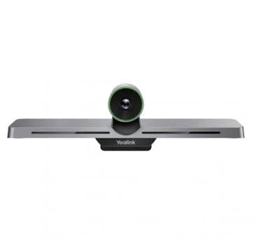 Yealink VC200 IP video conference solution
