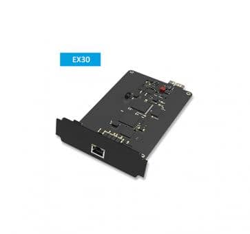 Yeastar PBX expansion module EX30