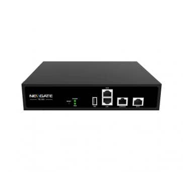 Yeastar NeoGate TE100 1 Port PRI/T1/E1  - IP Gateway