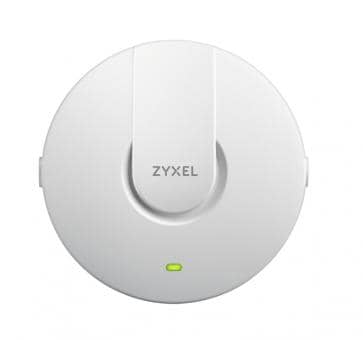 Zyxel NWA1123-Acv2 Access Point PoE NWA1123-ACV2-EU0101F