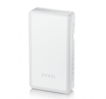 Zyxel WAC5302D-S Access Point PoE WAC5302D-S-EU0101F